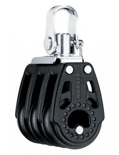 Harken Carbo Block 29mm...