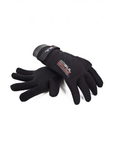 Gul Dry Gloves 2.5mm Neoprene Adult
