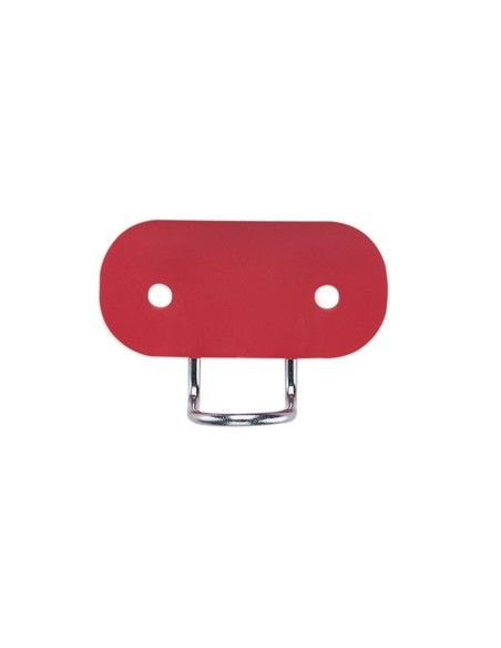 Harken Standard Wire Fairlead for HK150 & HK365