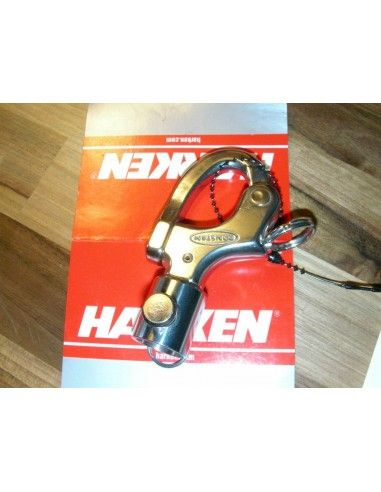 Harken Snap Shackle 8mm
