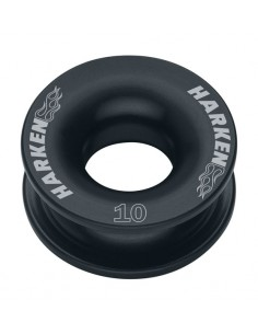 "Harken Low Friction Ring ""Lead Ring"" 10mm"