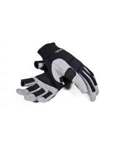 Gul Neoprene Three-Finger Glove Junior