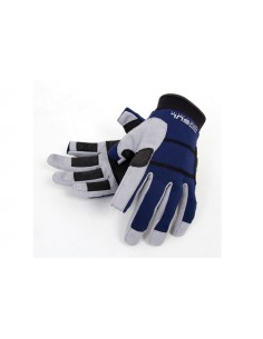 Gul Summer Three Finger Glove Junior