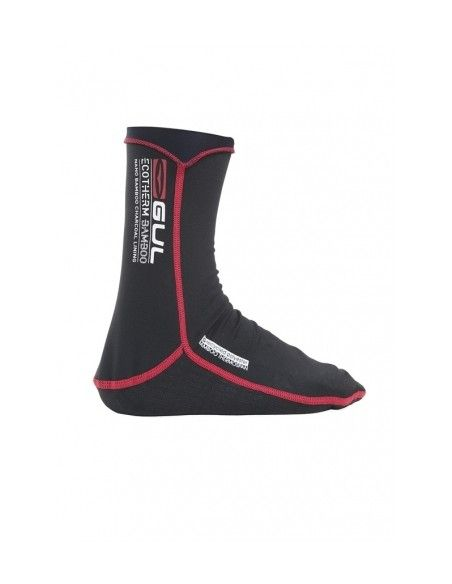 GUL Ecotherm Bamboo Evotherm Thermal Socks