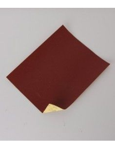 Water Sand Paper SIA