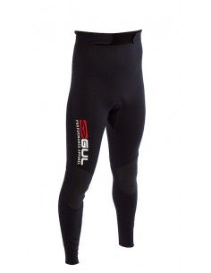 Gul Response 3mm Neoprene Trouser