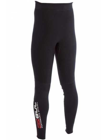 Gul Response 3mm Neoprene Trouser