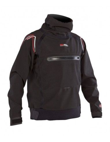 Gul CZ-Hydro Hydrophobic Softshell Spray Top