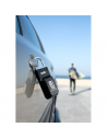 Surf Logic Key Security Lock Standard