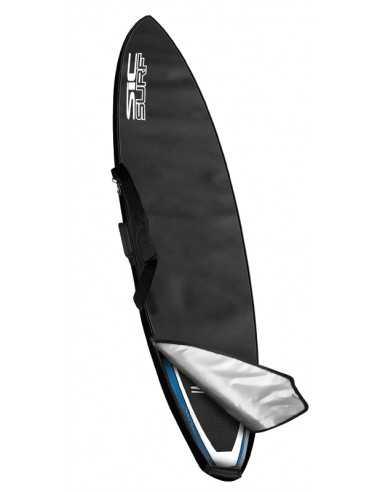 "SIC Maui Board Bag Fish 7'11"""