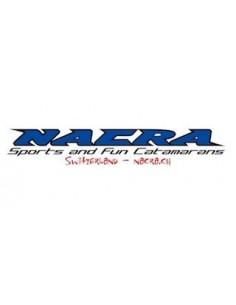 Nacra Cradle Extra-Large 50mm