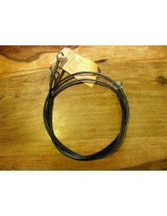 2Win Tyka Bridle Wires