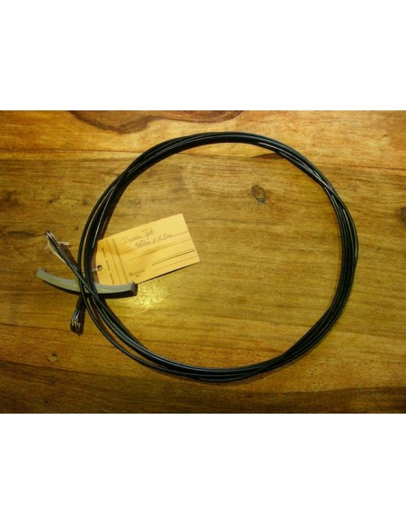 2Win Tyka Trapeze Wire