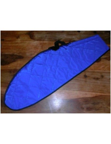 420 Rudder Cover Padded