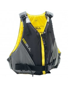 Gul Recreation Vest 50N