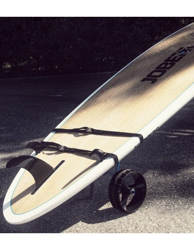 Jobe Trolley for SUP