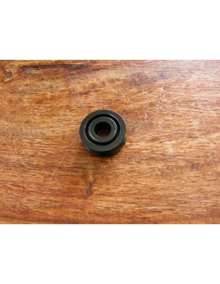 Acetat Sheave Plain Bearing 17*6*4mm