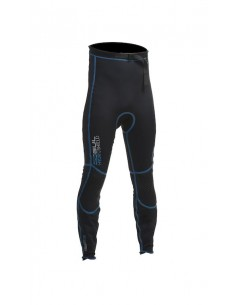 Gul Hydroshield Mens Pro Leggings