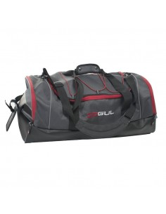 Gul Wet & Dry Bag 100 Litre