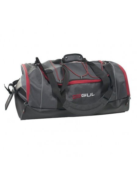 Gul Wet & Dry Bag 70 Litres