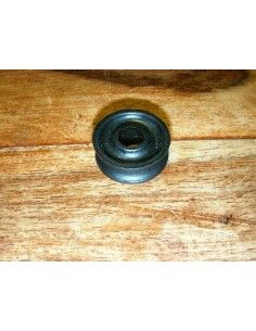 Acetate Sheave Plain Bearing 25*9*8mm