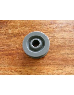 Acetat Sheave Plain Bearing 28*10*6mm