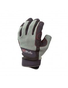 GUL Summer Glove 3 finger