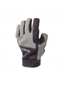 Gul Neoprene Short Finger Glove