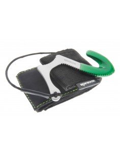Spinlock Emergency Cutter
