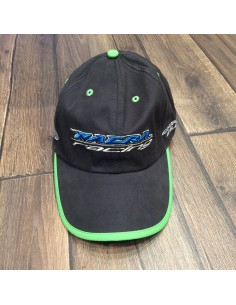 Nacra Racing Cap
