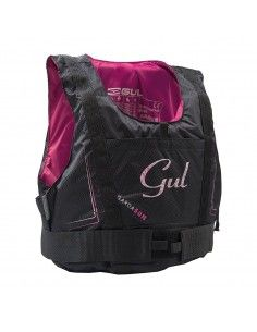 Gul Garda Buoyancy Aid Ladies