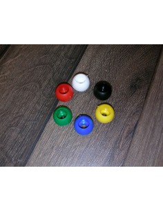 Sea Sure Ball Stoppers 22mm