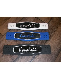 Kovalski Footstrap Wide