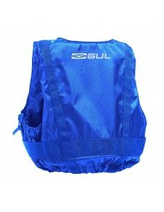 Gul Garda Buoyancy Aid Mens Blue