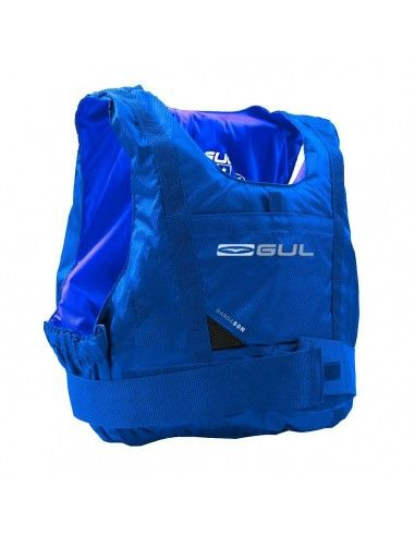 Gul Garda Buoyancy Aid Mens