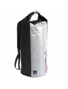 Gul Dry Bag Back Pack PVC 50 liters