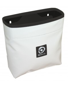 Outils Océans Rope Bag  Big Opening PVC