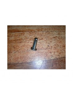 Clevis Pin 6.4mm Nacra