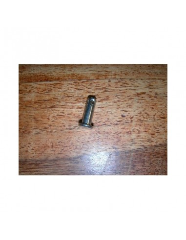 Clevis Pin 4.7mm Nacra