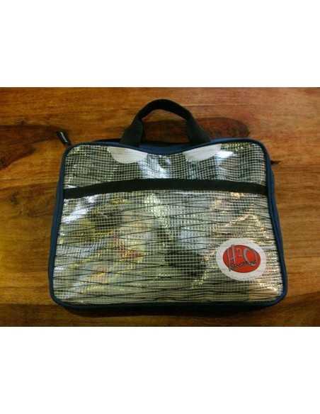 Briefcase H2O Sensations