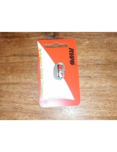 RWO Inglefield Hook Clip Medium 43mm