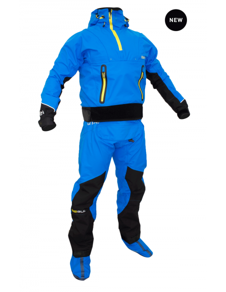 Gul Juniper Touring Drysuit