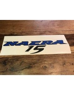 Nacra Sticker Hull Small