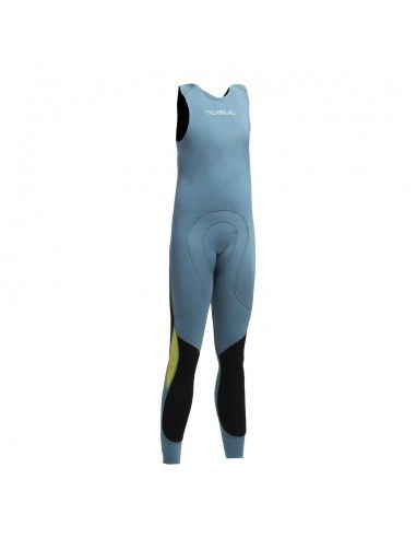 Gul Code Zero Junior 3mm BS Longjohn Wetsuit