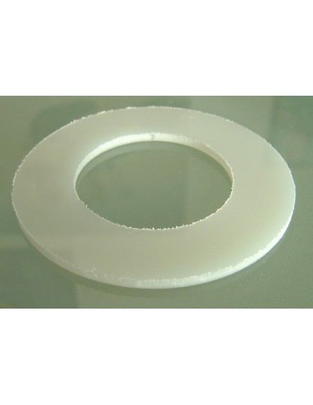 CadKat Washer 50mm Nylon