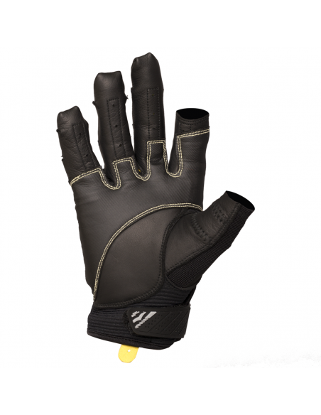 Gul Evo Pro Three Finger Sailing Glove Aduts