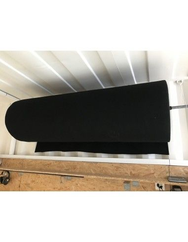 Carpet Rustproof for Trailer