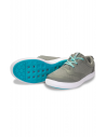 Gul Aqua Grip ShoE Grey Mint