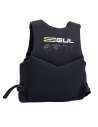 Gul Evo 2 Buoyancy Aid