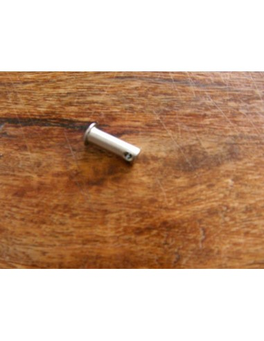Axe 6*10mm Viadana